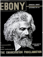 news-ebony-1963