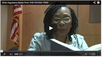 news-elsie-video-july2014