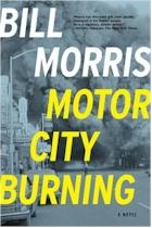 news-motor-city-burning
