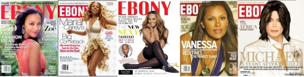 ebony-covers