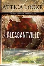 pleasantville_1_