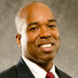 Meet AALBC.com Founder and Webmaster, Troy Johnson