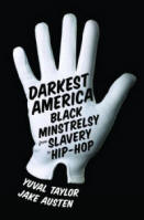 news-darkest-america