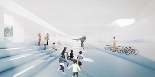 emblematique_bd-studio_dorell_station_h_24_tunnel_henri_iv_quai_seine_03_cb74c