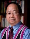 Kou Yang, Ed.D.