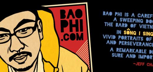 baophi-header