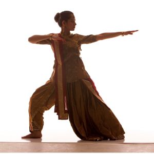 Katha Dance Theatre's Pourush - The Masculine to be performed atThe O'Shaughnessy at St. Catherine University.(Contributed photo byV. Paul Virtucio)
