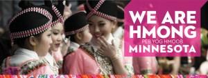 hmong_hero_800x300_0