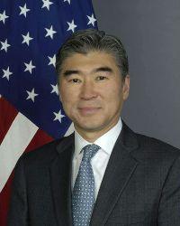 Sung Y. Kim