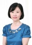 Hyang Eun Kim, Ph.D (University of Minnesota photo)