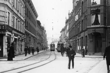 Guldsmedgade-1904