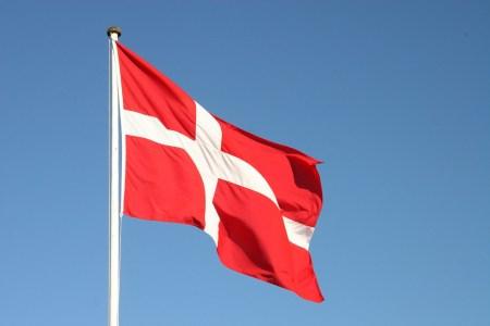 flag-667467_960_720