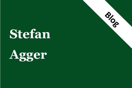 stefan-agger