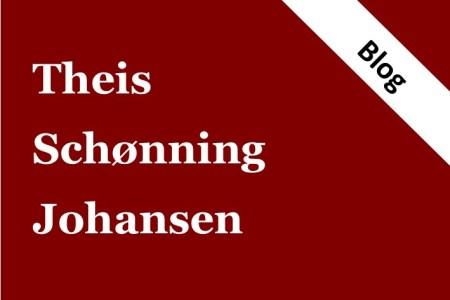 theis-schoenning