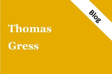 thomas-gress