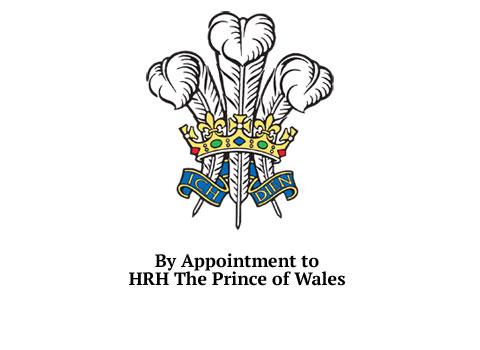 princewales-crest
