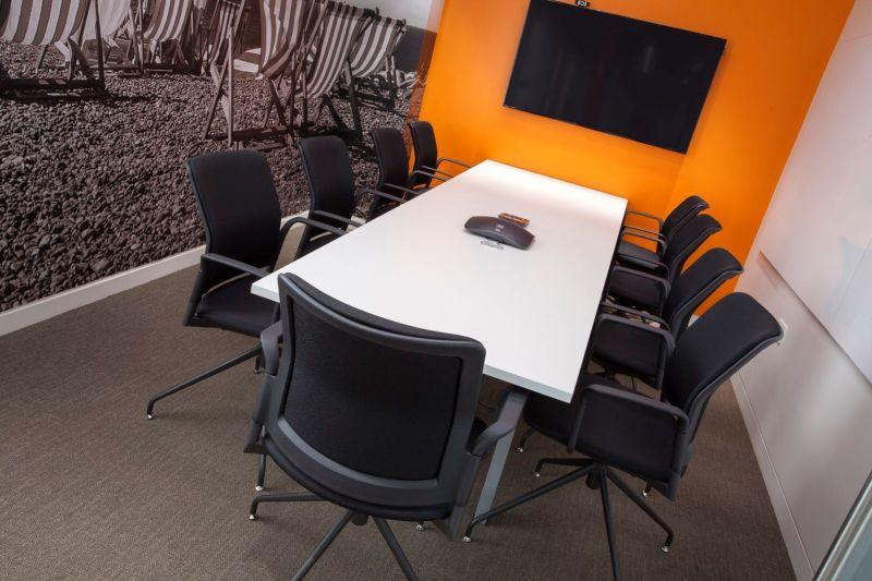 Avalara office