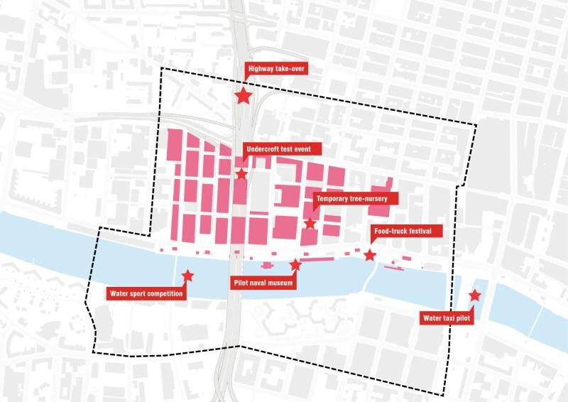 Your City Centre