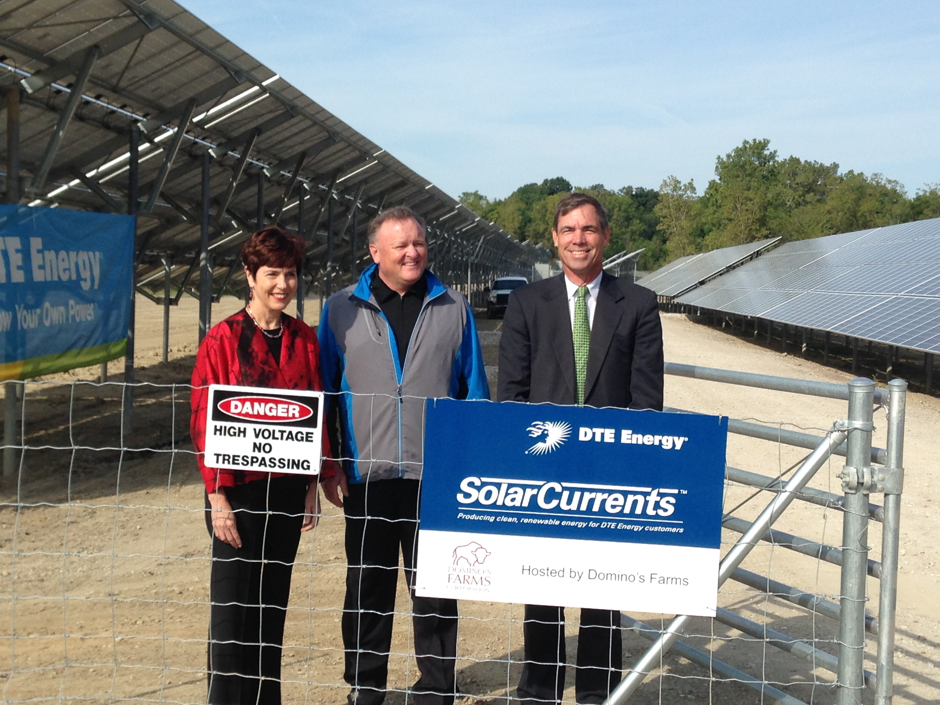 DTE-DFL-solar-array-dedication-full-size