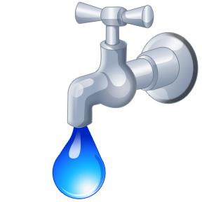First Reading Ordinance Amendments for Water and Sewer