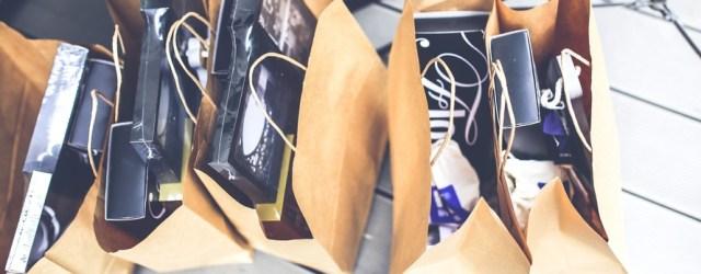 gift-brown-shopping-market-large