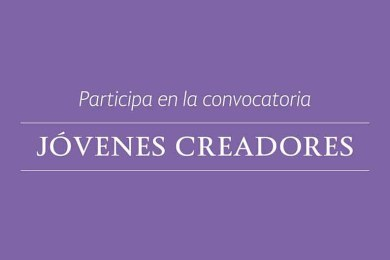Convocatoria-JOVENES-CREADORES-2015-FONCA