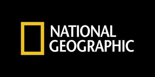 National-Geographic-logo-e1407682521138
