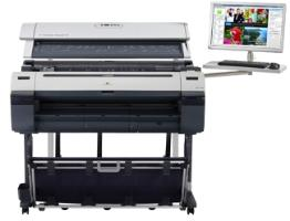 colortrac_sc36_flex_printer