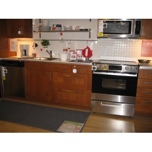 Hilarious Kitchen Vacuum Kitchen Grill Built What Is A Kitchen According To Tdlr What Is A Kitchen According To Tdlr Abadi Access Built