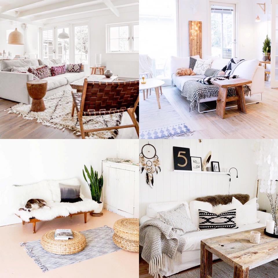 Fullsize Of Home Decor Inspiration