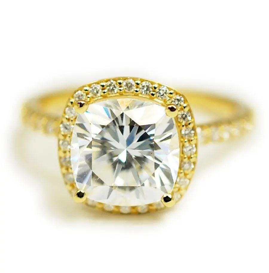 Fullsize Of Design A Ring