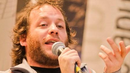 Lucas Carrasco