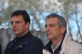 Eseverri y Massa
