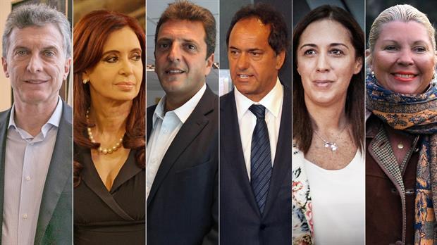 elecciones-2017-2232069w620 (4)
