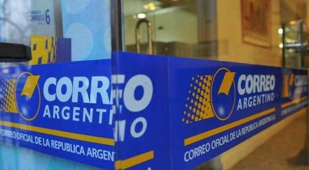 tomas-elias-gonzalez-benitez-ARGENTINA--Correo-Argentino--para-extitular-de-IGJ--la-C-mara-Comercial-deber-a-resolver-en-l-nea-c