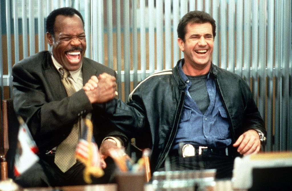lethal_weapon_4_4