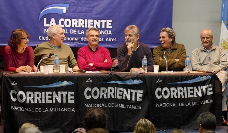 LaCorrienteCABA03_thumb