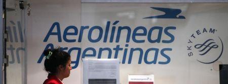 Mario-DellAcqua-presidente-Aerolineas-Argentinas