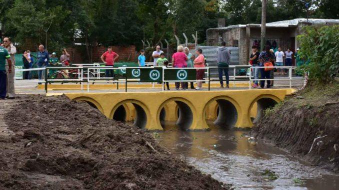 Puente-merlo2