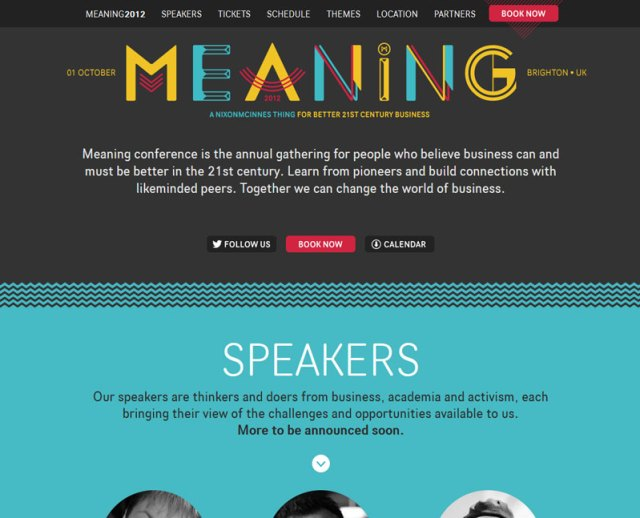 meaningconference_co_uk