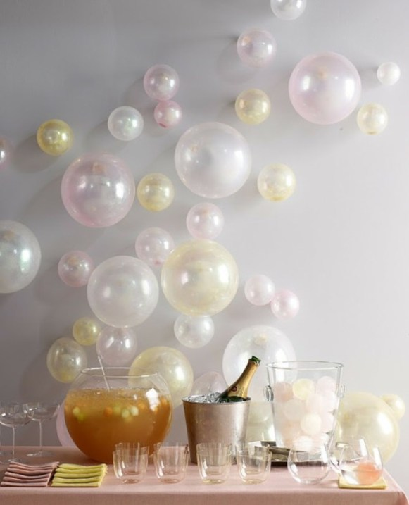 6-Winter-Party-Decor