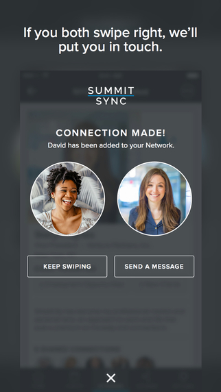 SummitSync3