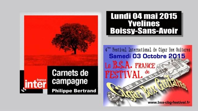 Fest sur FI version 2 copie