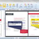 Đọc tập tin PDF chuyên nghiệp với Nitro PDF Reader