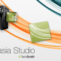 camtasia_feature