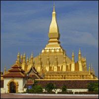 PhraThatLuang