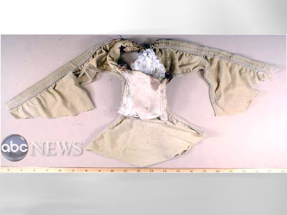 terrorist underwear bomb