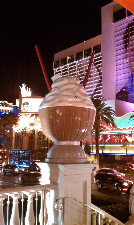 Large Of Serendipity Las Vegas