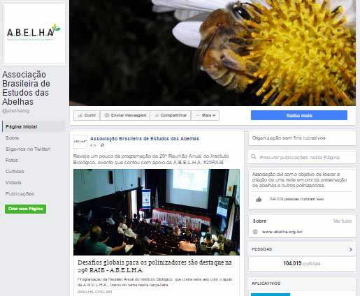 facebook-abelha-2-red