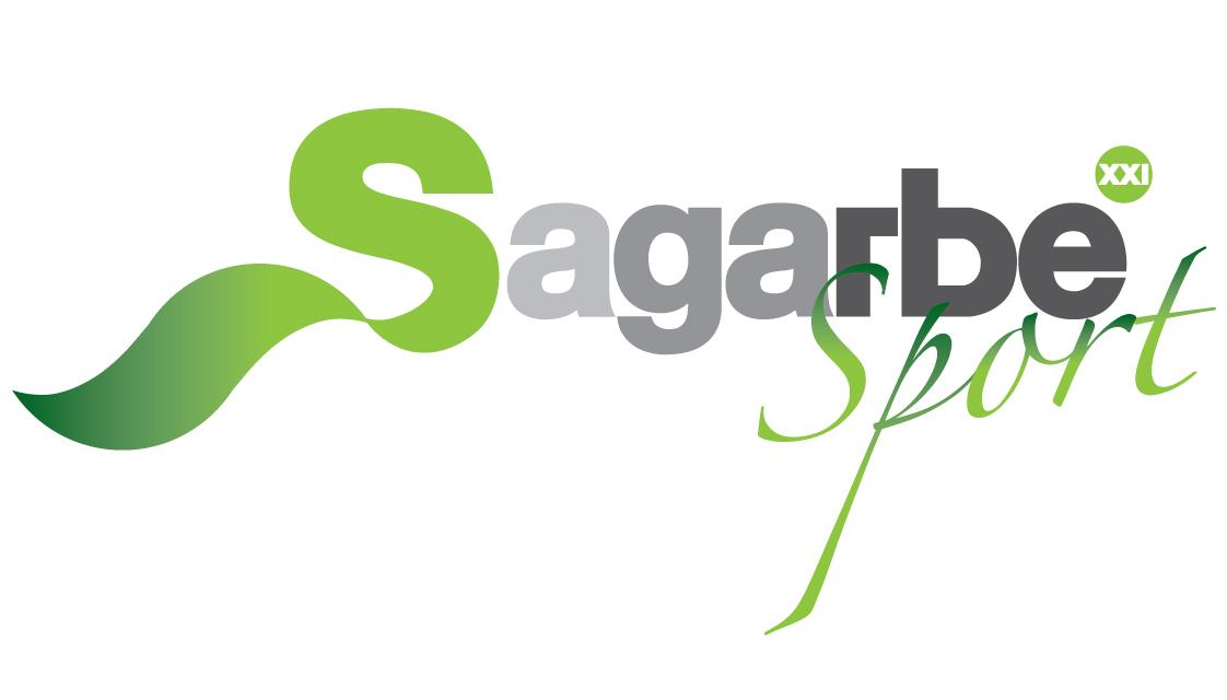logo_sagarbesport
